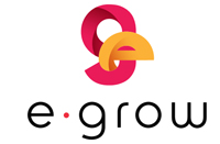 E-Grow | Web Design, Development & Digital Marketing